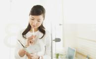 社会保険労務士(社労士)勉強方法・独学人気ランキング