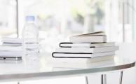 社会保険労務士(社労士)の勉強・受講について